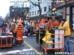 179 AHA MEDIA sees DTES Street Market on Sun Jan 12, 2014
