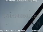 179 AHA MEDIA sees DTES Street Market on Sun Jan 19, 2014