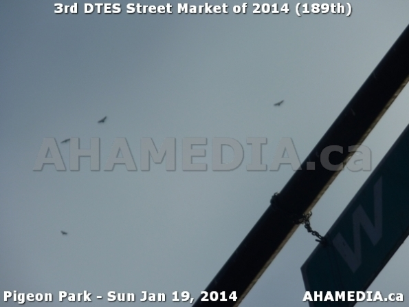 179 AHA MEDIA sees DTES Street Market on Sun Jan 19, 2014