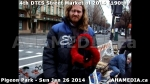 18 AHA MEDIA sees 190th DTES Street Market in Vancouver on Sun Jan 26 2014