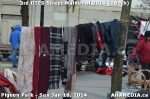 18 AHA MEDIA sees DTES Street Market on Sun Jan 19, 2014