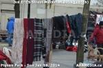 18 AHA MEDIA sees DTES Street Market on Sun Jan 19, 2014