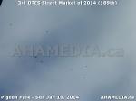 180 AHA MEDIA sees DTES Street Market on Sun Jan 19, 2014