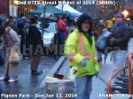 181 AHA MEDIA sees DTES Street Market on Sun Jan 12, 2014