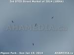 181 AHA MEDIA sees DTES Street Market on Sun Jan 19, 2014