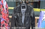 182 AHA MEDIA sees 190th DTES Street Market in Vancouver on Sun Jan 26 2014