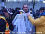 182 AHA MEDIA sees DTES Street Market on Sun Jan 12, 2014