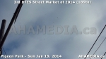 182 AHA MEDIA sees DTES Street Market on Sun Jan 19, 2014