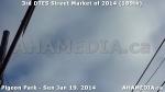 182 AHA MEDIA sees DTES Street Market on Sun Jan 19, 2014