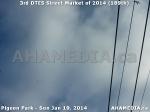 183 AHA MEDIA sees DTES Street Market on Sun Jan 19, 2014