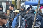 184 AHA MEDIA sees 190th DTES Street Market in Vancouver on Sun Jan 26 2014