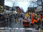 184 AHA MEDIA sees DTES Street Market on Sun Jan 12, 2014