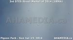 184 AHA MEDIA sees DTES Street Market on Sun Jan 19, 2014