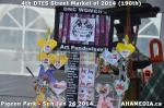 185 AHA MEDIA sees 190th DTES Street Market in Vancouver on Sun Jan 26 2014