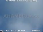 185 AHA MEDIA sees DTES Street Market on Sun Jan 19, 2014