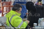 186 AHA MEDIA sees 190th DTES Street Market in Vancouver on Sun Jan 26 2014