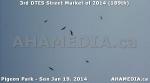 186 AHA MEDIA sees DTES Street Market on Sun Jan 19, 2014