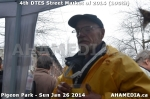 187 AHA MEDIA sees 190th DTES Street Market in Vancouver on Sun Jan 26 2014
