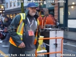 187 AHA MEDIA sees DTES Street Market on Sun Jan 12, 2014