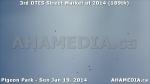 187 AHA MEDIA sees DTES Street Market on Sun Jan 19, 2014