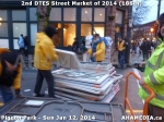 188 AHA MEDIA sees DTES Street Market on Sun Jan 12, 2014