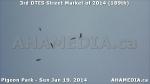 188 AHA MEDIA sees DTES Street Market on Sun Jan 19, 2014