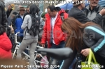 189 AHA MEDIA sees 190th DTES Street Market in Vancouver on Sun Jan 26 2014