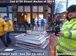 189 AHA MEDIA sees DTES Street Market on Sun Jan 12, 2014