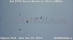 189 AHA MEDIA sees DTES Street Market on Sun Jan 19, 2014