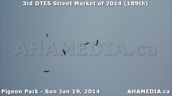 189 AHA MEDIA sees DTES Street Market on Sun Jan 19, 2014