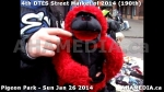 19 AHA MEDIA sees 190th DTES Street Market in Vancouver on Sun Jan 26 2014