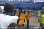 19 AHA MEDIA sees DTES Street Market on Sun Jan 12, 2014