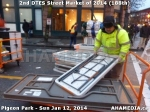 190 AHA MEDIA sees DTES Street Market on Sun Jan 12, 2014