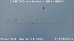 190 AHA MEDIA sees DTES Street Market on Sun Jan 19, 2014