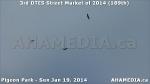 190 AHA MEDIA sees DTES Street Market on Sun Jan 19, 2014