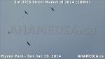 191 AHA MEDIA sees DTES Street Market on Sun Jan 19, 2014