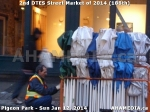 192 AHA MEDIA sees DTES Street Market on Sun Jan 12, 2014