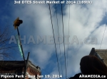 192 AHA MEDIA sees DTES Street Market on Sun Jan 19, 2014