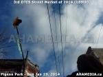 192 AHA MEDIA sees DTES Street Market on Sun Jan 19, 2014