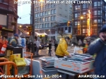 193 AHA MEDIA sees DTES Street Market on Sun Jan 12, 2014