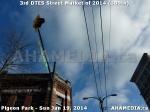 193 AHA MEDIA sees DTES Street Market on Sun Jan 19, 2014