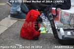 194 AHA MEDIA sees 190th DTES Street Market in Vancouver on Sun Jan 26 2014
