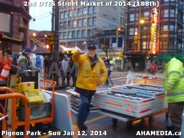194 AHA MEDIA sees DTES Street Market on Sun Jan 12, 2014