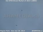 194 AHA MEDIA sees DTES Street Market on Sun Jan 19, 2014