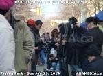 195 AHA MEDIA sees DTES Street Market on Sun Jan 19, 2014