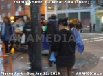 197 AHA MEDIA sees DTES Street Market on Sun Jan 12, 2014