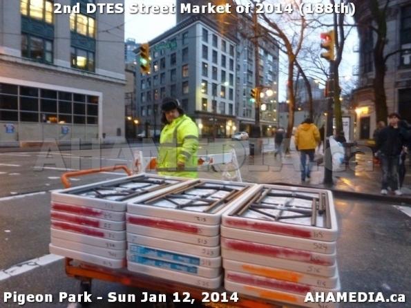 198 AHA MEDIA sees DTES Street Market on Sun Jan 12, 2014