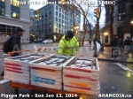 199 AHA MEDIA sees DTES Street Market on Sun Jan 12, 2014