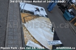 2 AHA MEDIA sees DTES Street Market on Sun Jan 19, 2014