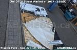 2 AHA MEDIA sees DTES Street Market on Sun Jan 19, 2014